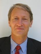 Paul Andlinger