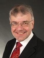 Matthias Gelbmann